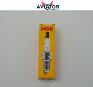 Spark Plugs for Air Conception BR10ES