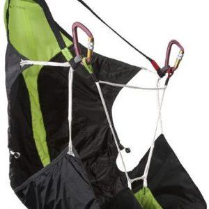 SupAir Everest3 Free Flight/Kiting Harness
