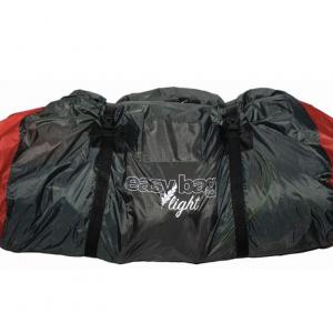 Ozone Easy Lite Wing Bag / Stuff Sack