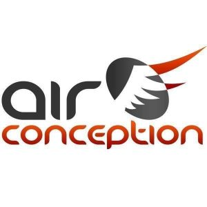 Air Conception Parts